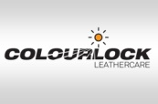 Colourlock Logo Block - Copy