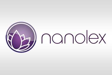 Nanolex UK