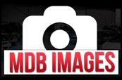MDB Images Button