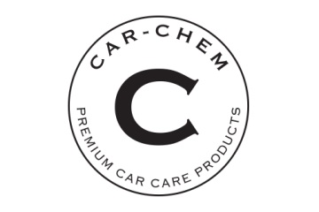 CarChem Plat Button
