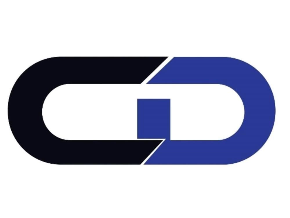 Clean Detail logo