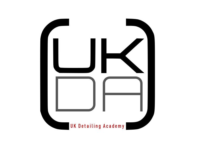 UKDA Logo