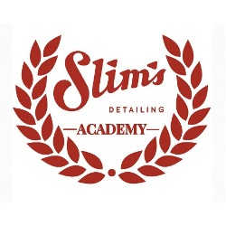 Slims Trainign Course Logo - Copy