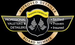PVD - BoardMember Logo - Copy