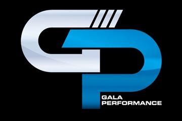 Gala Performance Button