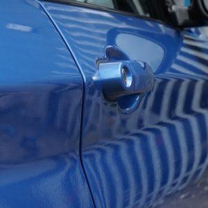 BMW Car Detailing
