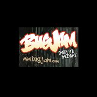 BugJam logo