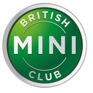 Himley Hall Mini Club