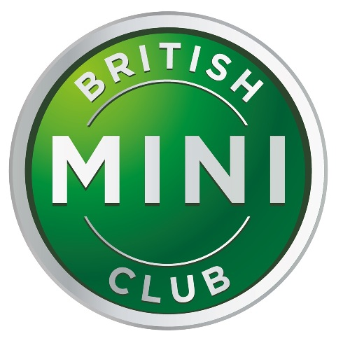 Himley Hall Mini Club