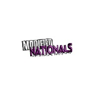 Modified-Nationals logo