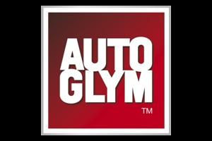 AutoGlyme