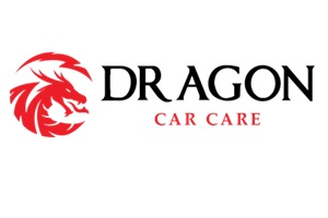 Dragon Car Care