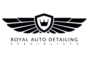Royal Auto Detailing