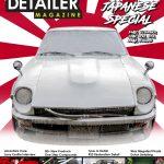 PRO Detailer Issue 6