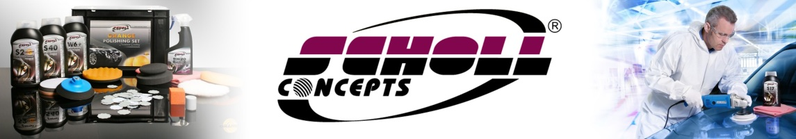 Scholl Concepts Banner