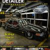 pro valeter cover july
