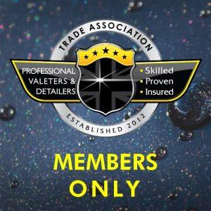 PVD Members Zone