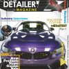 Issue-9-For-Shop-1-300×425