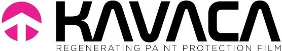 Kavaca Logo - Copy