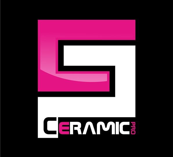 Logo CP - Copy (2)
